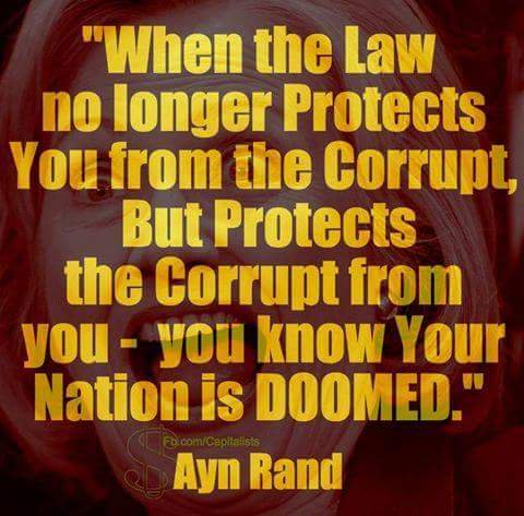 AYN_RAND_QUOTE_9876