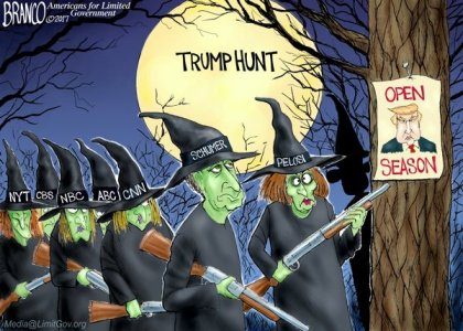 BRANCO_TRUMP_HUNT_SEASON98