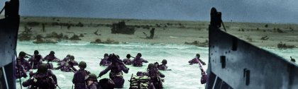 D-DAY-COLOR-PHOTO73