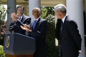 DOMESTIC_ENEMIES_COMEY_OBAMA_MUELLER