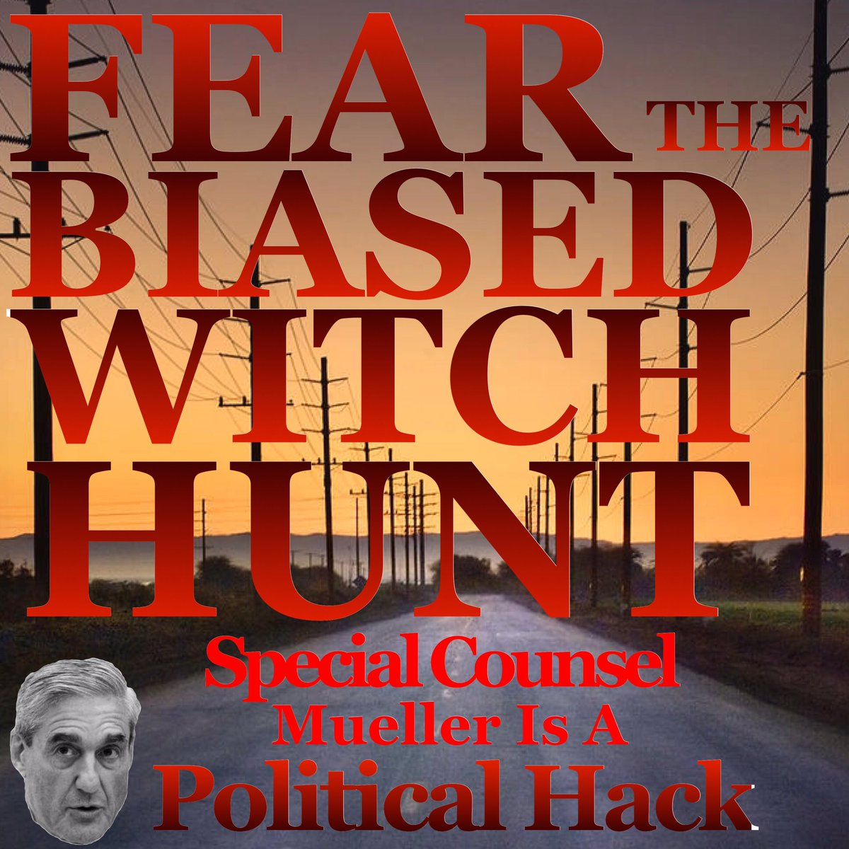 FEAR_THE_BIASED_WITCH_HUNT_MUELLER_98767