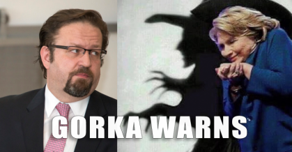gorka-warns-800x416