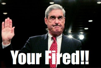 MUELLER YOURE FIRED!!!!!!!!!!!!!!!