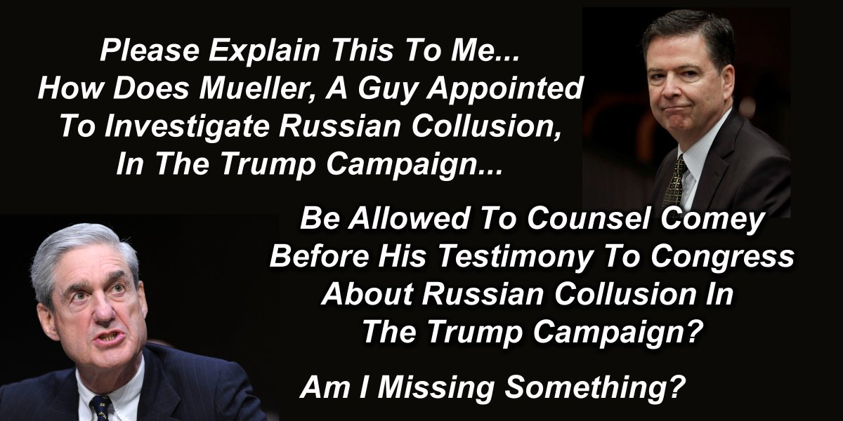 MUELLER_AM_I_MISSING_SOMETHING?