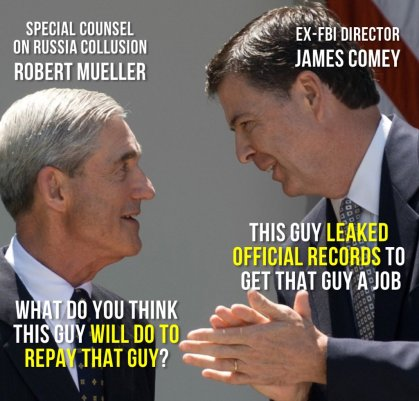 MUELLER_COMEY_THIS_GUY_THAT_GUY465