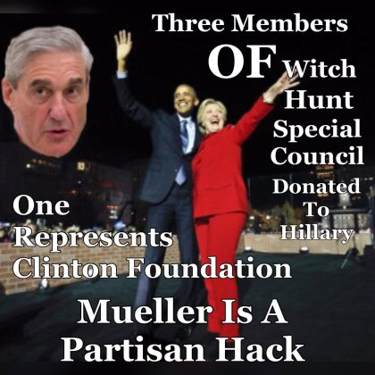 MUELLER_PARTISAN_HACK3838