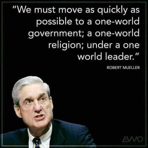 MUELLER_QUOTE_ONE_WORLD_GOVERNMENT987