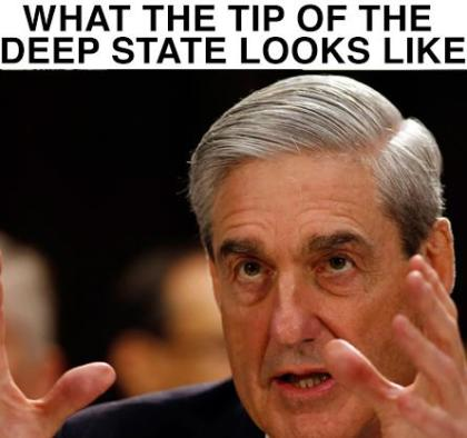 MUELLER_WHAT_DEEP_STATE_LOOKS_LIKE1234
