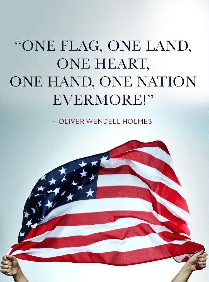 ONE_FLAG_ONE_LAND_3383