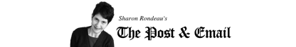 POST&EMAILLOGO
