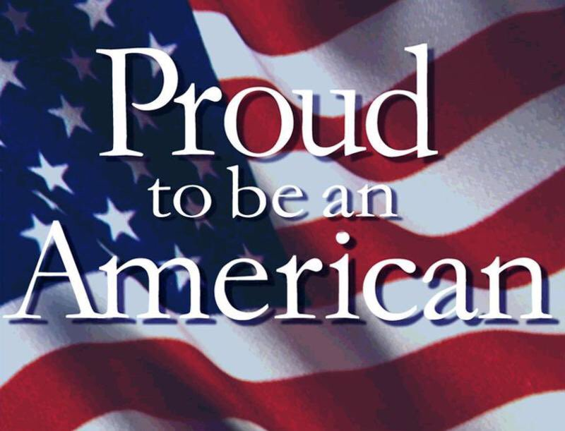 PROUD_TO_BE_AN_AMERICAN38