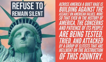 REFUSE_TO_REMAIN_SILENT_876