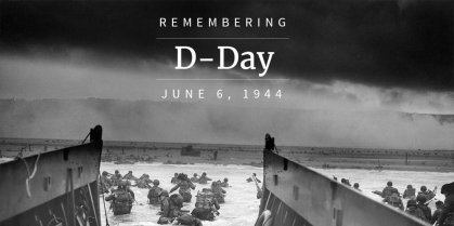 REMEMBERING_D-DAY_1944A