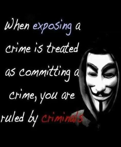 WHEN_EXPOSING_CRIME_678