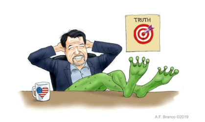 *ILF TRUTH | BRANCO'S JDG |Screen Shot 2019-05-25 at 12.09.12 AM