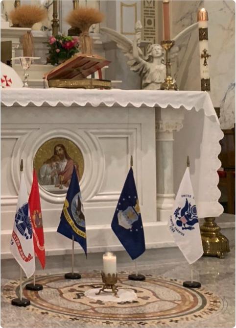 * MEMORIAL DAY 2019 CHURCH |Screen Shot 2019-05-26 at 11.42.47 AM