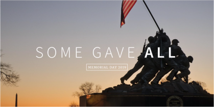 *SOME GAVE ALL 2019 | Screen Shot 2019-05-27 at 1.04.22 PM
