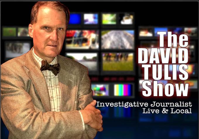 * THE DAVID TULIS SHOW | Screen Shot 2019-05-22 at 6.10.44 PM