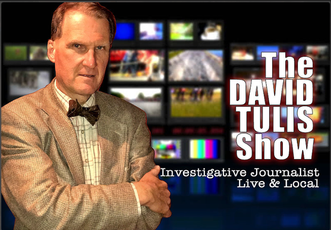 * THE DAVID TULIS SHOW | Screen Shot 2019-05-22 at 6.10.44 PM