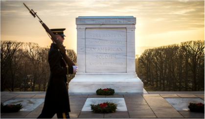 *TOMB OF THE UNKNOWN SOLDIER | Screen Shot 2019-05-27 at 12.14.07 PM.png