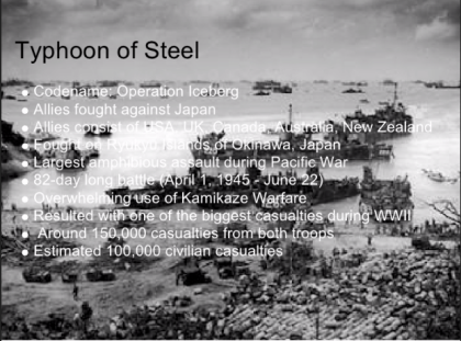 * TYPHOON OF STEEL | Screen Shot 2019-05-27 at 4.46.47 PM