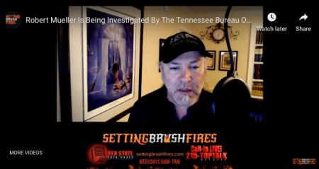 *TIM BROWN 13 JUNE 2019 INTERVIEW | Screen Shot 2019-06-13 at 9.40.10 AM